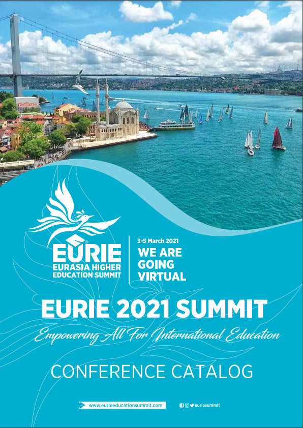 Eurie-Conference-Catalog-2021