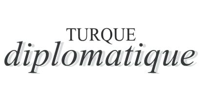 Turk Diplomatic