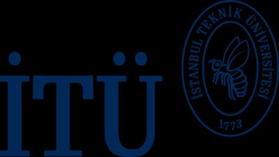 istanbul teknik üniversitesi