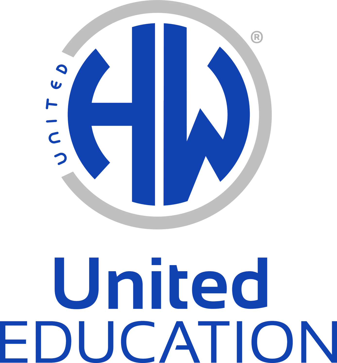 United Education