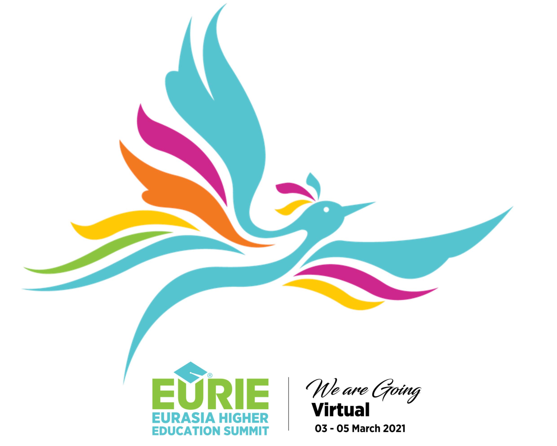Eurie_VisitorManual